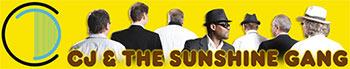Sunshinegang Logo